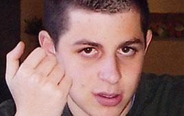 Gilad_shalit