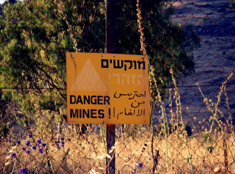 Mines_ii