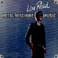 200pxmetal_machine_music