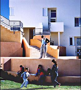 710kibbutz3