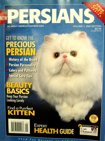 Persians