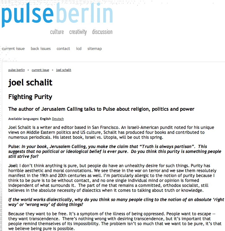 Pulse_berlin_interview