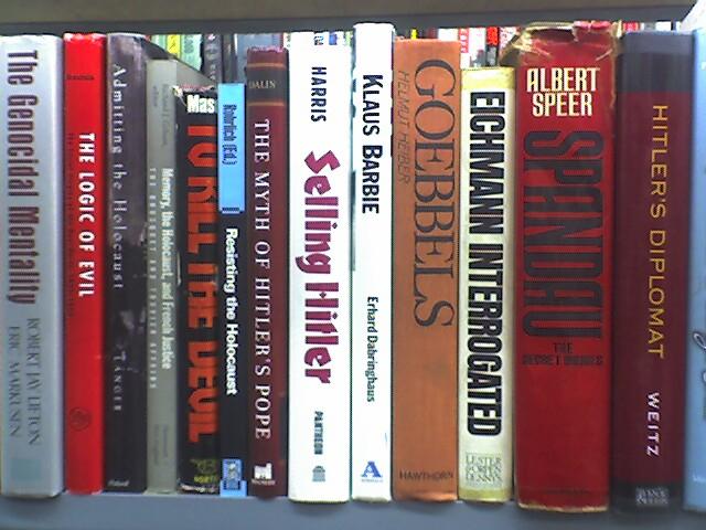 Nazi_bookshelf