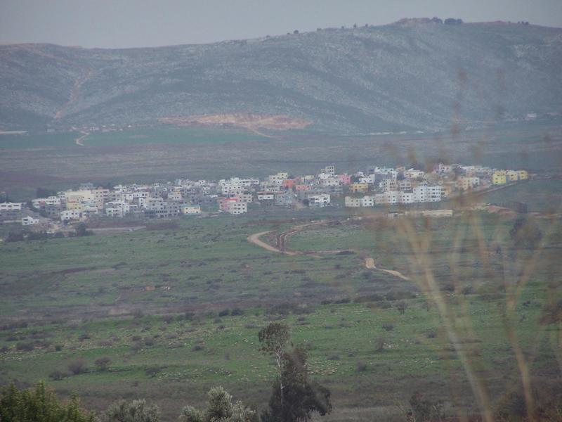 Ghajar11657