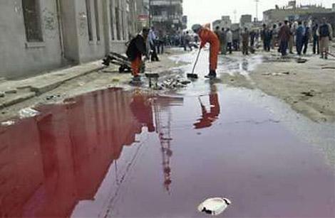 Iraqblood